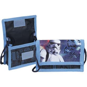 Novčanik Star Wars