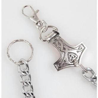 lanac Thor 10, FALON