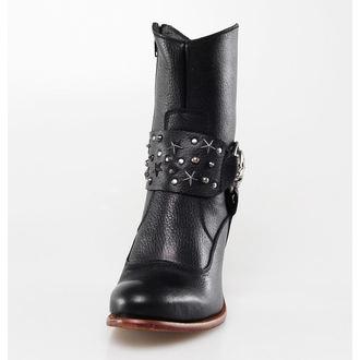 cipele NEW ROCK - 7988-S5, NEW ROCK