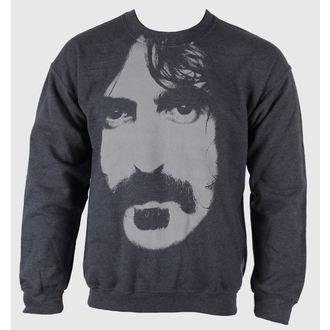 hoodie muški Franak Zappa - Apostrof - PLASTIC HEAD, PLASTIC HEAD, Frank Zappa
