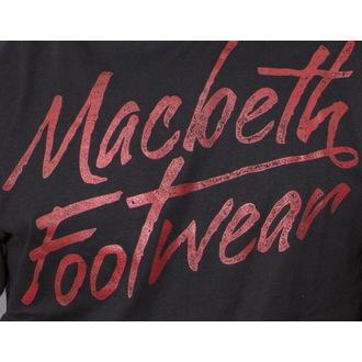 Majica muška Macbeth (č.2) - Skripts, MACBETH