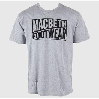 Majica muška Macbeth - Star Tip, MACBETH