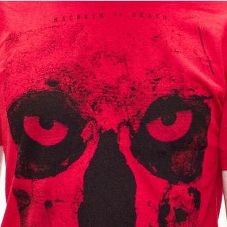 Majica muška Macbeth - Vrag, MACBETH