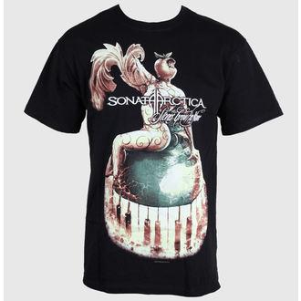 Majica muška Sonata Arctica - Sontes GRW Nju Ime - JSR, Just Say Rock, Sonata Arctica