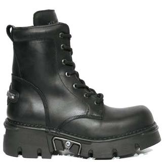 cipele NEW ROCK - 563-S1, NEW ROCK