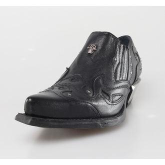cipele NEW ROCK - 7951-S1, NEW ROCK