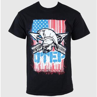 Majica muška Otep - Banner - VICTORY, VICTORY RECORDS, Otep