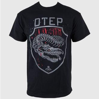 Majica muška Otep - Snake - VICTORY, VICTORY RECORDS, Otep