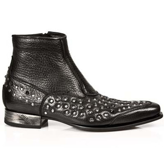 cipele NEW ROCK - NW114-C2, NEW ROCK