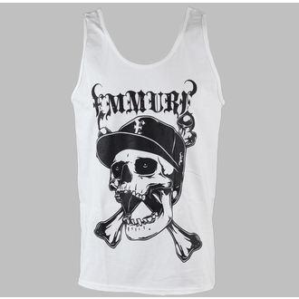 Potkošulja muška Emmure - Street Skull - VICTORY, VICTORY RECORDS, Emmure