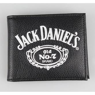 Novčanik Jack Daniels - Bioworld, JACK DANIELS