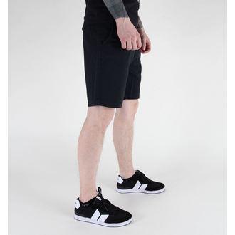 kratke hlače muške GLOBE - Goodstock Chino, GLOBE