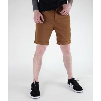 kratke hlače muške GLOBE - Goodstock Denim, GLOBE