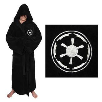 kućna haljina STAR WARS - Galactic Empire