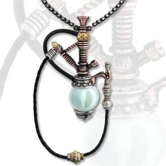 Lančić Holmes-Baker Patent Kinetic Nargile - Alchemy Gothic, ALCHEMY GOTHIC