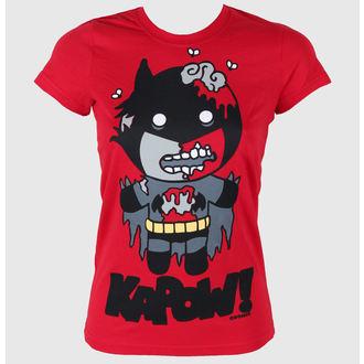 Majica ženska COSMIC - Batzombie, COSMIC