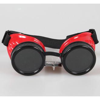 cyber Naočale POIZEN INDUSTRIES - Buljenje CG1, POIZEN INDUSTRIES