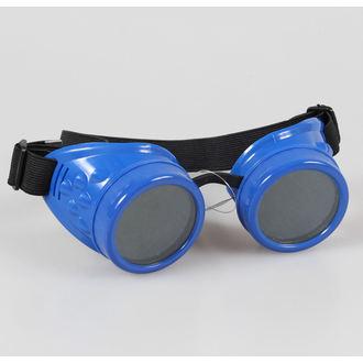 cyber Naočale POIZEN INDUSTRIES - Buljenje CG1C, POIZEN INDUSTRIES