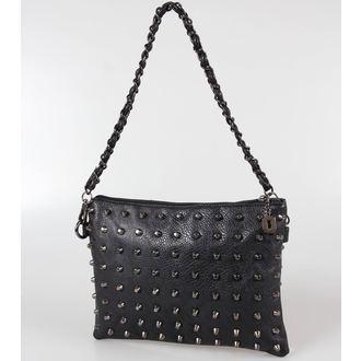 torba (ručna torbica) POIZEN INDUSTRIES - Susan, CUPCAKE CULT