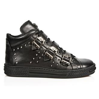 cipele NEW ROCK - PS007-S1, NEW ROCK