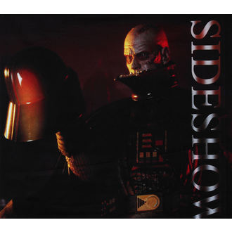 zastava  Star Wars - Darth Vader 76x183, NNM