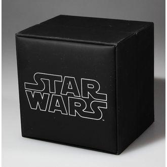 sat STAR WARS - Gledati Darth Vader