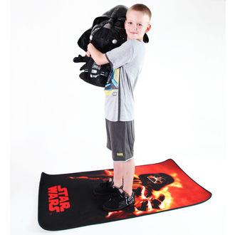 Tepih STAR WARS - Carpet Darth Vader