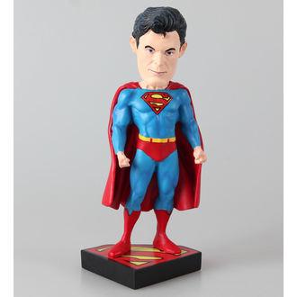 Figurica Superman - Originals Head Zvekir, NECA