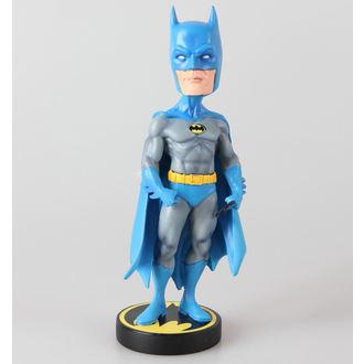 Figurica Batman - Originals Head Zvekir, NECA