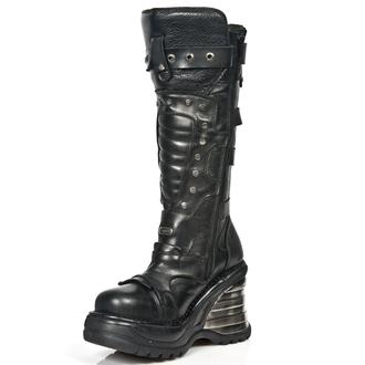 cipele NEW ROCK - 8353-S2, NEW ROCK