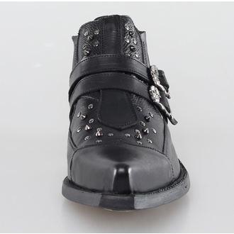 cipele NEW ROCK - 7956-S1, NEW ROCK