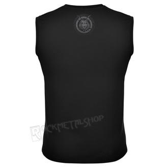 Majica bez rukava muška AMENOMEN - CHURCH OF SATAN, AMENOMEN