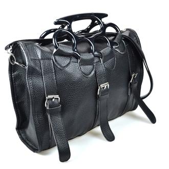 Torba (ručna torbica) POIZEN INDUSTRIES - Lethal, POIZEN INDUSTRIES