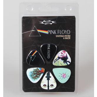 picks Pink Floyd - PERRIS Kožne hlače, PERRIS LEATHERS, Pink Floyd