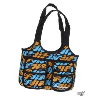 Torba , ručna torbica Horsefeathers - Sasha, HORSEFEATHERS