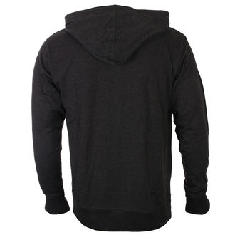 Muška ulična majica - PINNED - METAL MULISHA, METAL MULISHA
