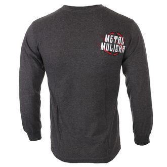 Muška ulična majica - IMPACT - METAL MULISHA, METAL MULISHA