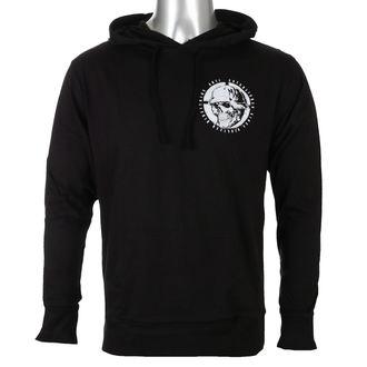Muška ulična majica - WICKED - METAL MULISHA, METAL MULISHA