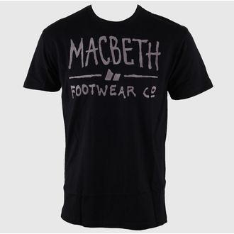 Majica muška Macbeth - Piskarati, MACBETH