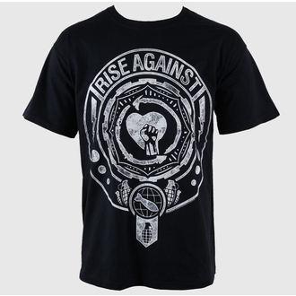 Majica muška Rise Against - Bombe Daleko - PLASTIC HEAD, PLASTIC HEAD, Rise Against