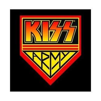 želja Kiss - Ruka - ROCK OFF, ROCK OFF, Kiss