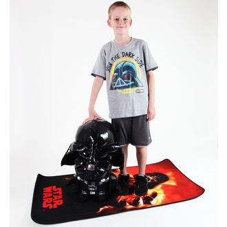 Plišana igračka (VELIKA) s zvuk STAR WARS - Darth Vader, NNM