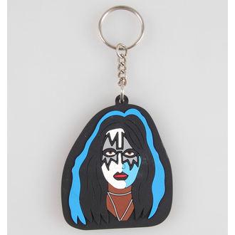 Privjesak za ključeve Kiss - Astronaut - CDV, C&D VISIONARY, Kiss