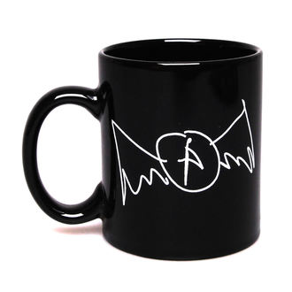 Šalica Aerosmith - S krilima Logo - CDV, C&D VISIONARY, Aerosmith
