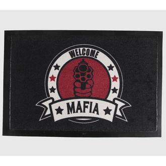 prepozicija Mafia - ROCKBITES, Rockbites