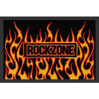 otirač Rockzone - ROCKBITES, Rockbites