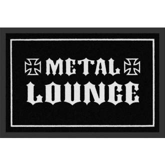 otirač Metal Lounge - ROCKBITES, Rockbites