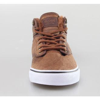 Cipele muške zimske GLOBE - Odijelo Srednji, GLOBE