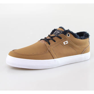 Cipele muške zimske GLOBE - Panter, GLOBE