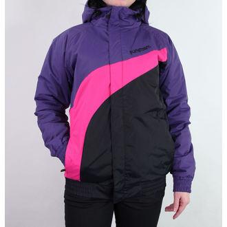 Zimska jakna ženska VANS - Goleo, FUNSTORM